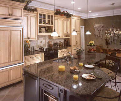 Ottawa kitchen cabinets for Kitchen cabinets ottawa